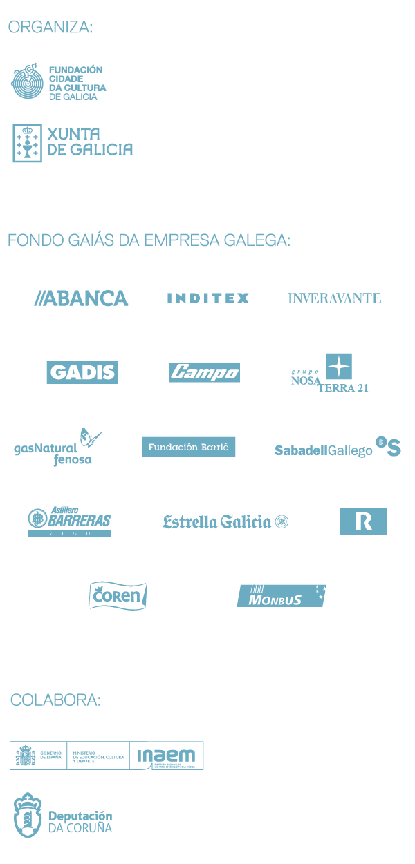 faldon_logotipos_ok-03